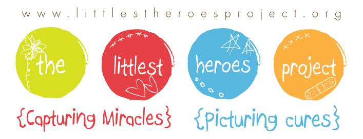 LittlestHeroes