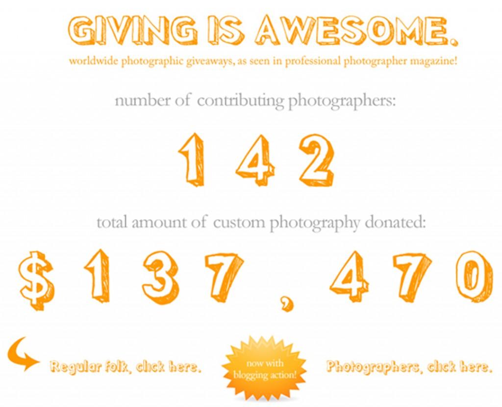 giving-blog