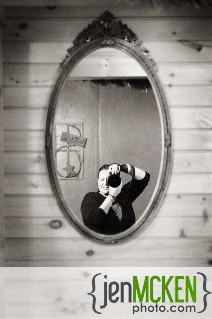 mirror-web