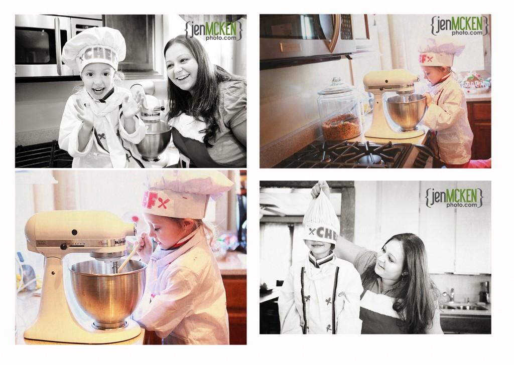 baking cookies2-web