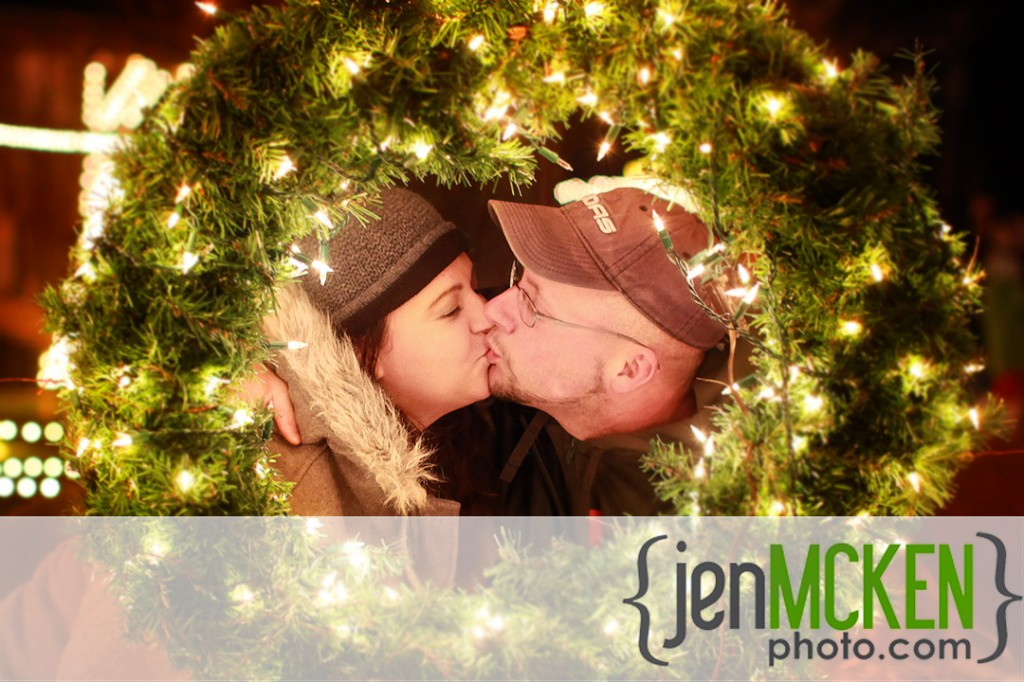 kissing wreath1-web