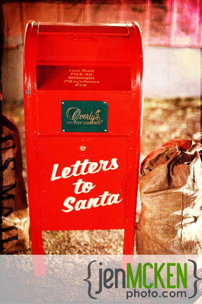 letters to santa-web