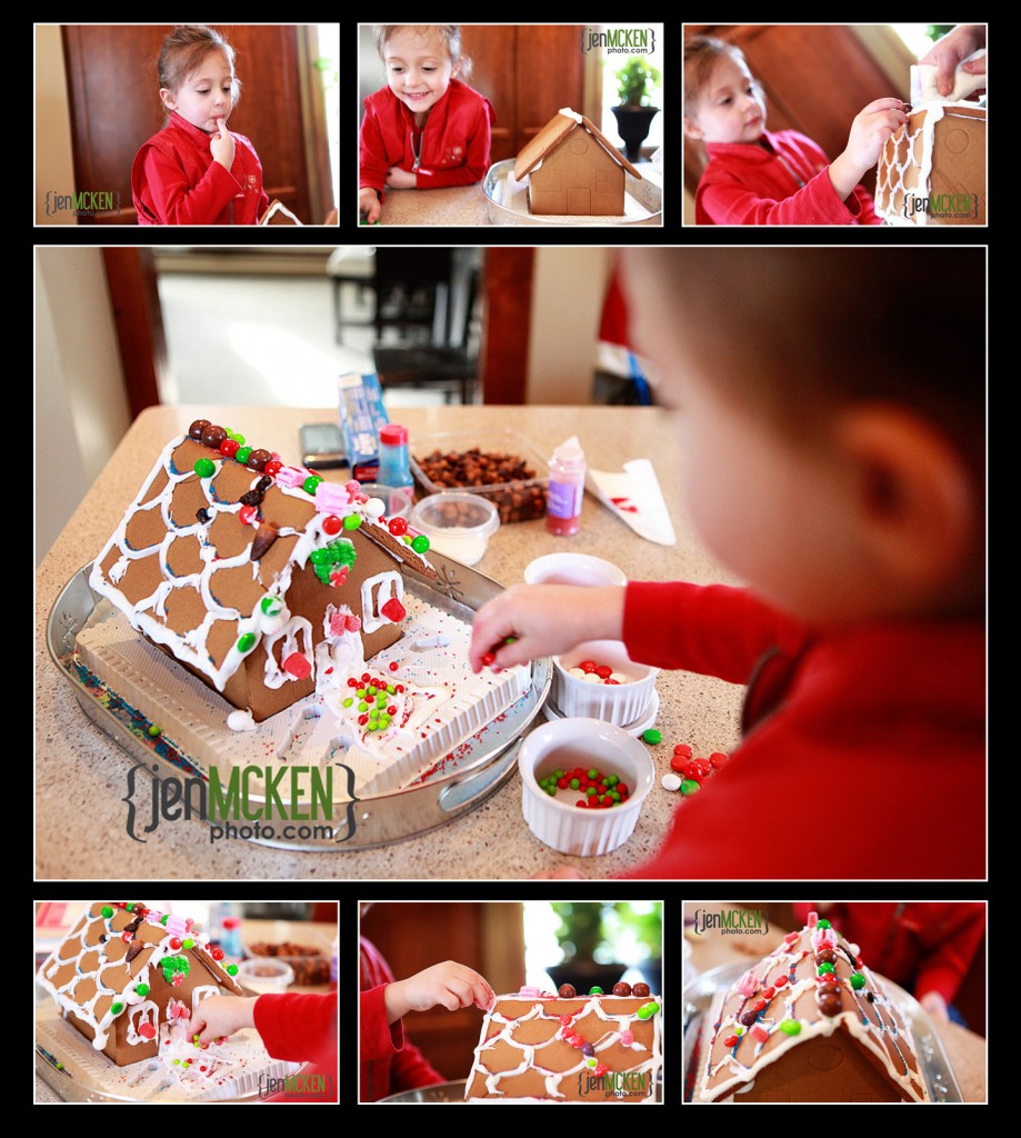 page 4-gingerbread-web