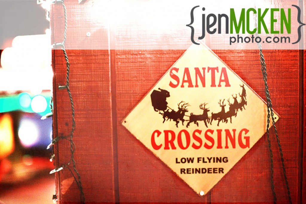 santa crossing-web