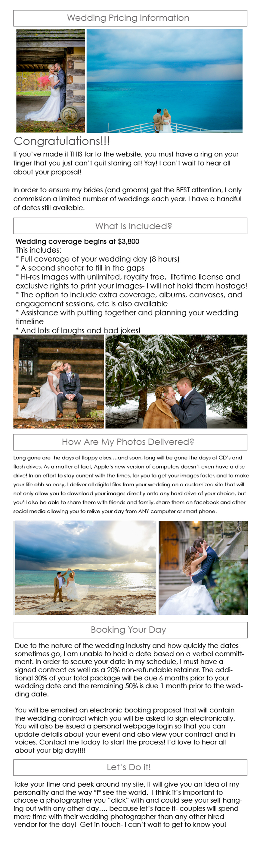 wedding-pricing-page3-3800