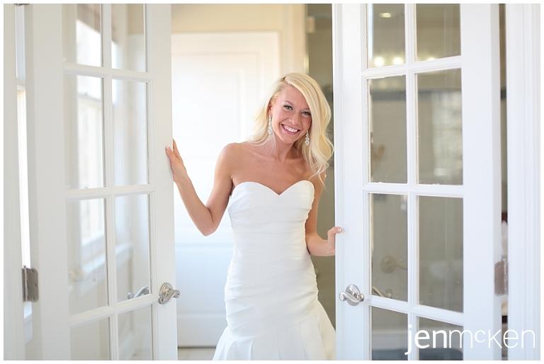 Wedding Dresses Pittsburgh Pa 43 Perfect SWOOON