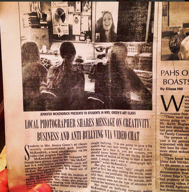 punxsutawney newspaper