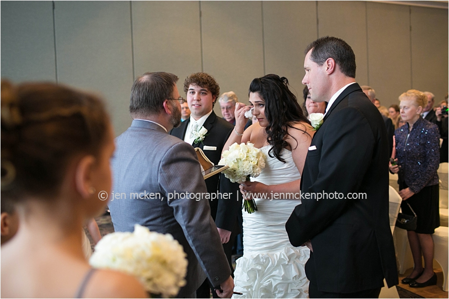 chestnut ridge, blairsville pa wedding photographer