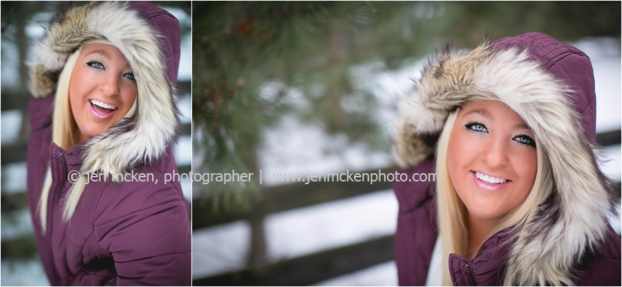 indiana county pa senior portrait photographer-blairsville pa