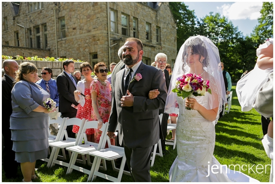 mansion at maple heights wedding venue, pittsburgh pa photographer