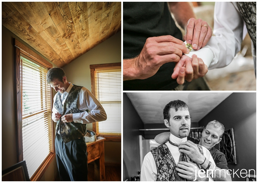 indiana county pa wedding photographer-small town wedding photographer-marion center photographer