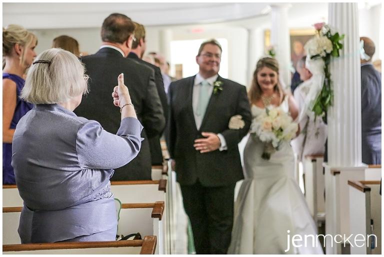 Wedding Dress Ohio 86 Ideal Western Reserve Academy Chapel