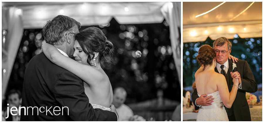 mansion at maple heights wedding - Pittsburgh PA Wedding Photographer