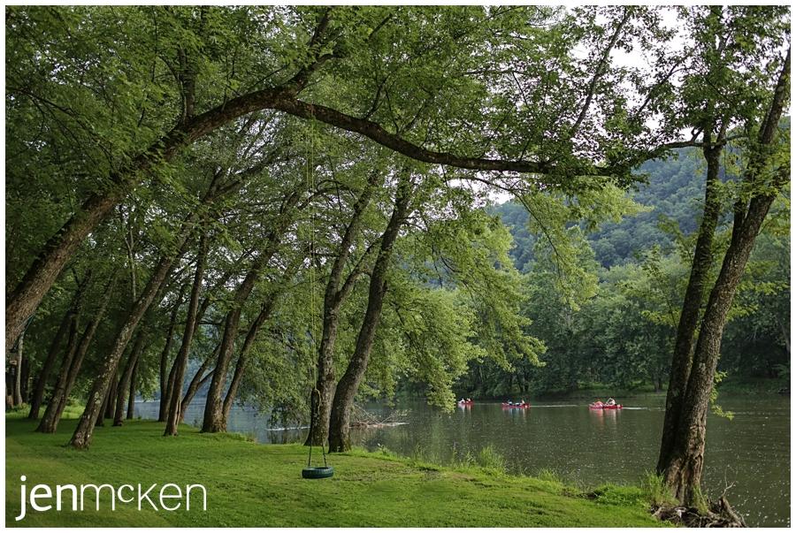 camping 2014-0269