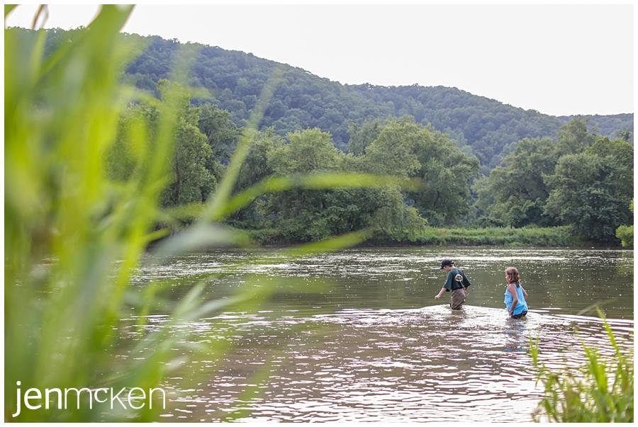 camping 2014-0285