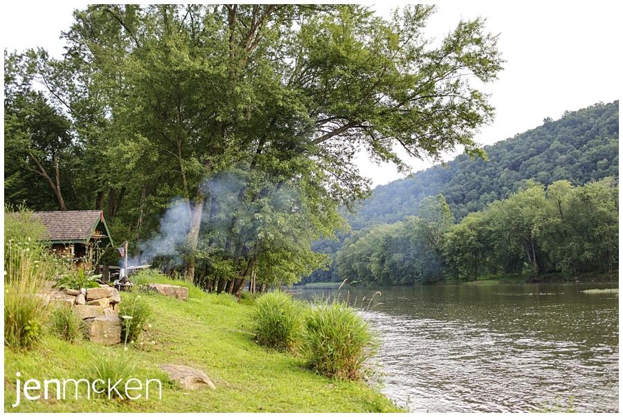 camping 2014-0286