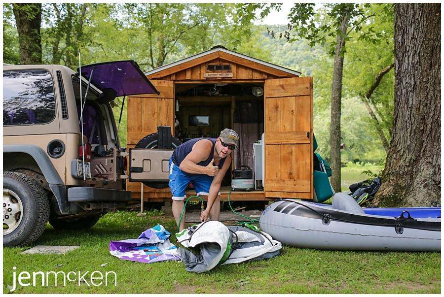camping 2014-0409