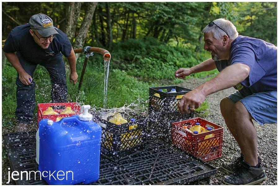 camping 2014-0514