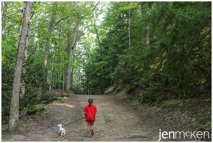 camping 2014-0631