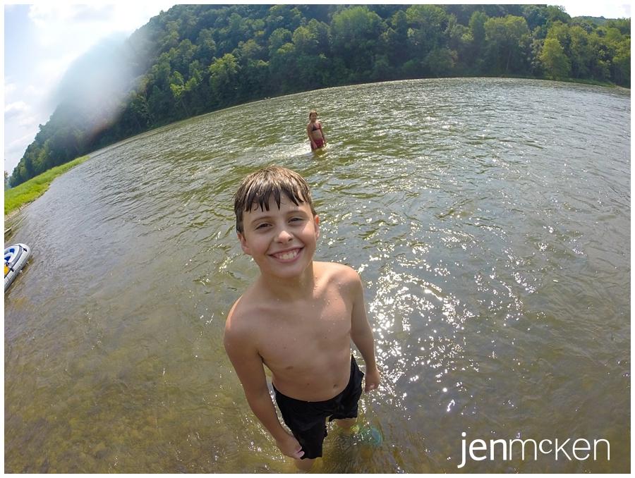 camping 2014-0867
