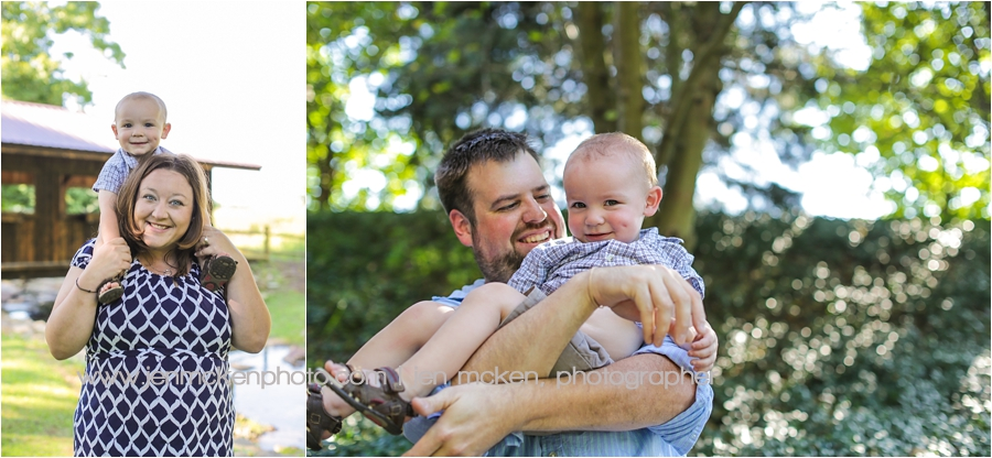 blairsville pa photographer family pictures