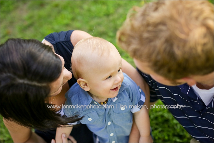 indiana county pa photographer-photographers in indiana pa