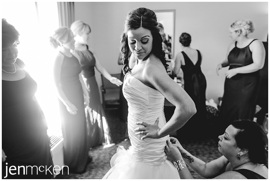 indiana pa wedding, indiana county wedding photographer