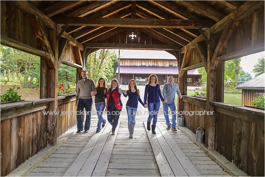blairsville pa family photographer
