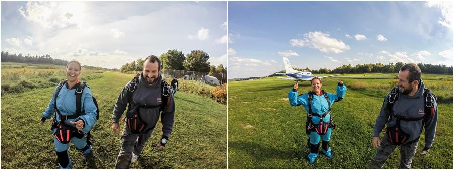 skydiving 2014 Adventure-0018424