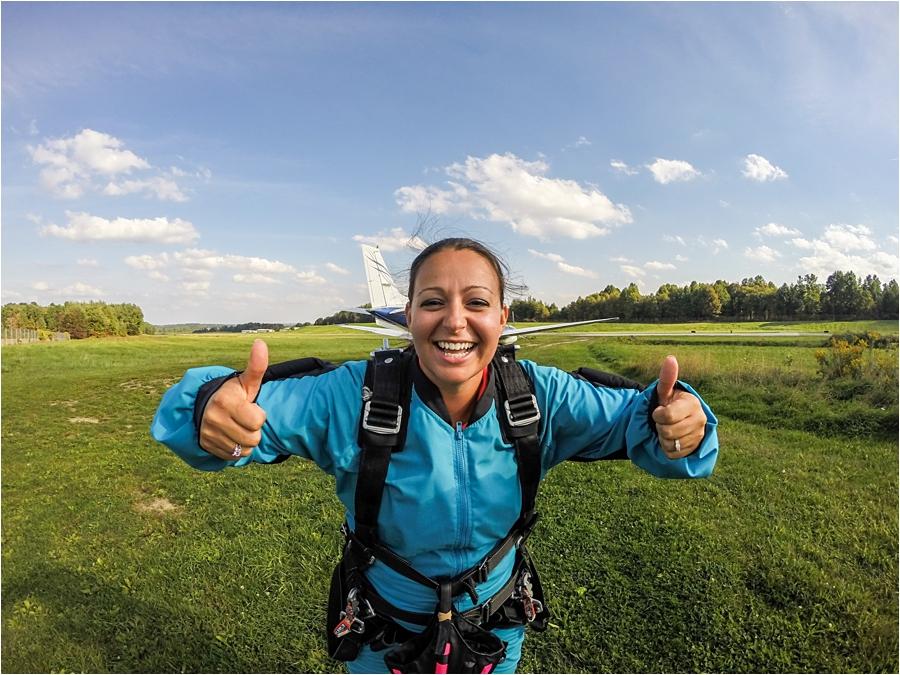 skydiving 2014 Adventure-0018434