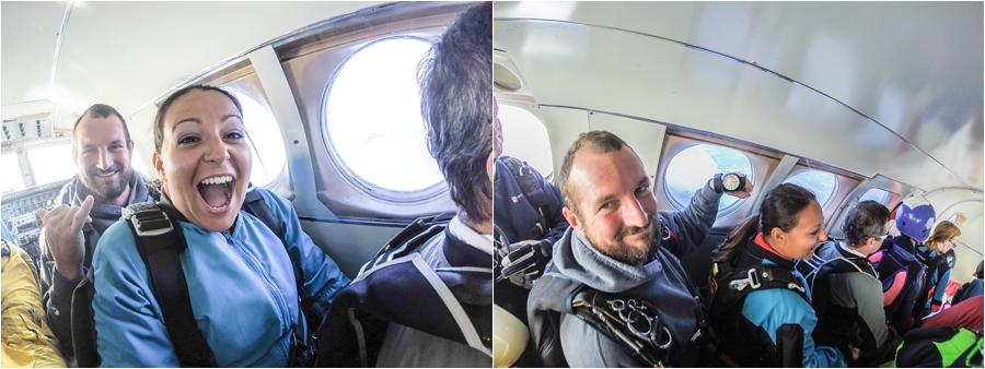 skydiving 2014 Adventure-0028455