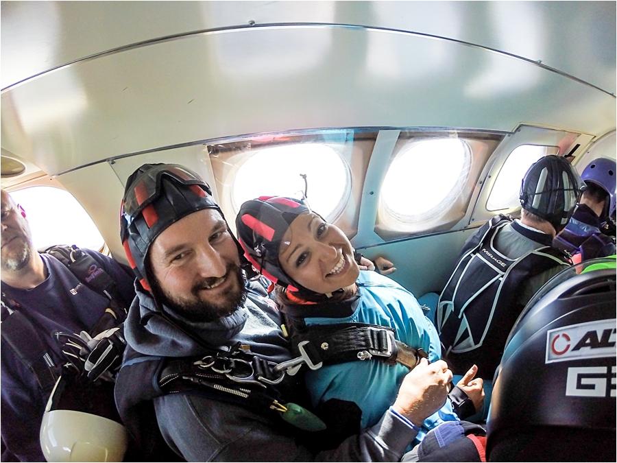 skydiving 2014 Adventure-0038482