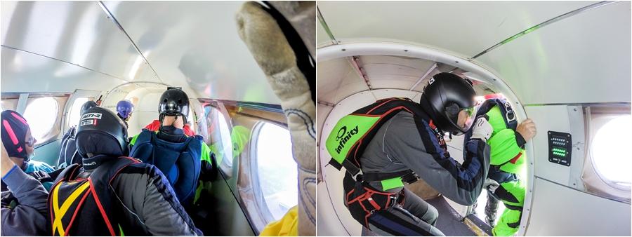 skydiving 2014 Adventure-0048498