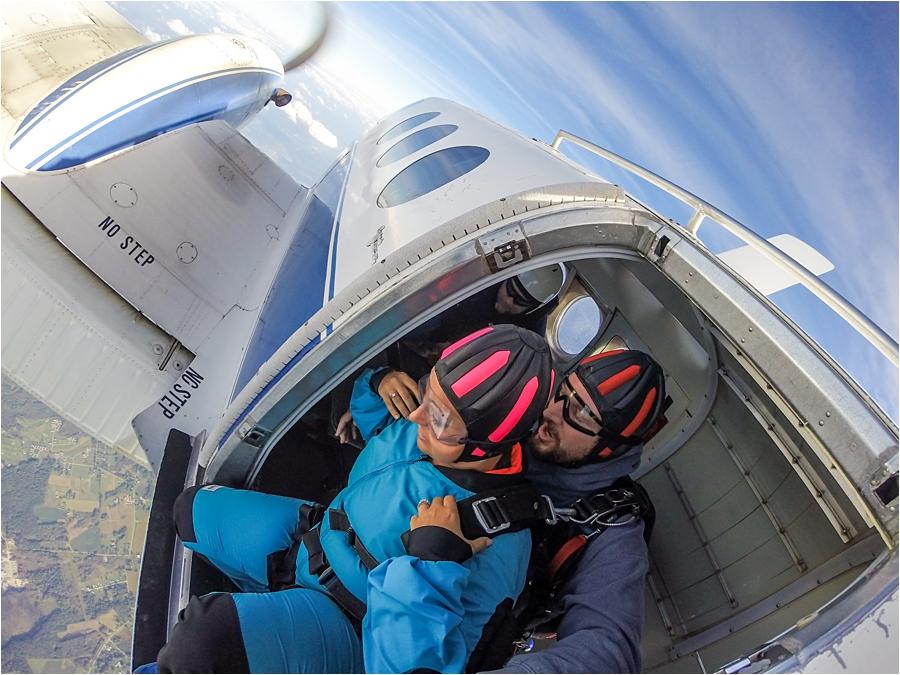 skydiving 2014 Adventure-0048542