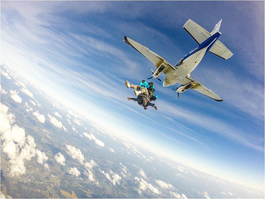 skydiving 2014 Adventure-0048548