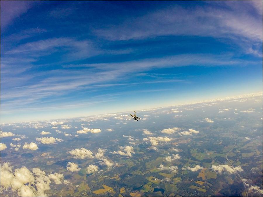 skydiving 2014 Adventure-0048552