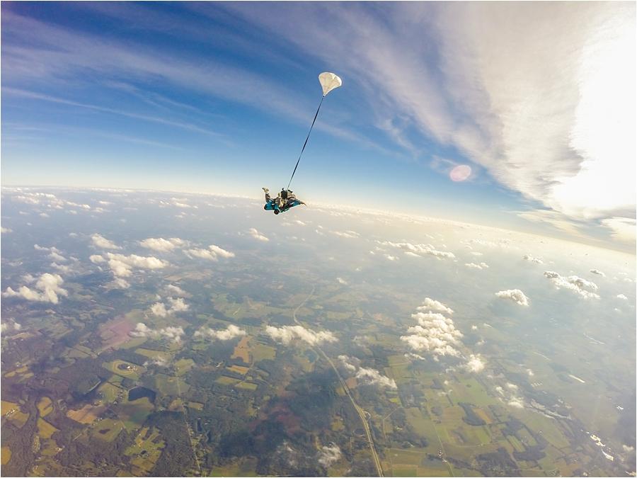 skydiving 2014 Adventure-0048559