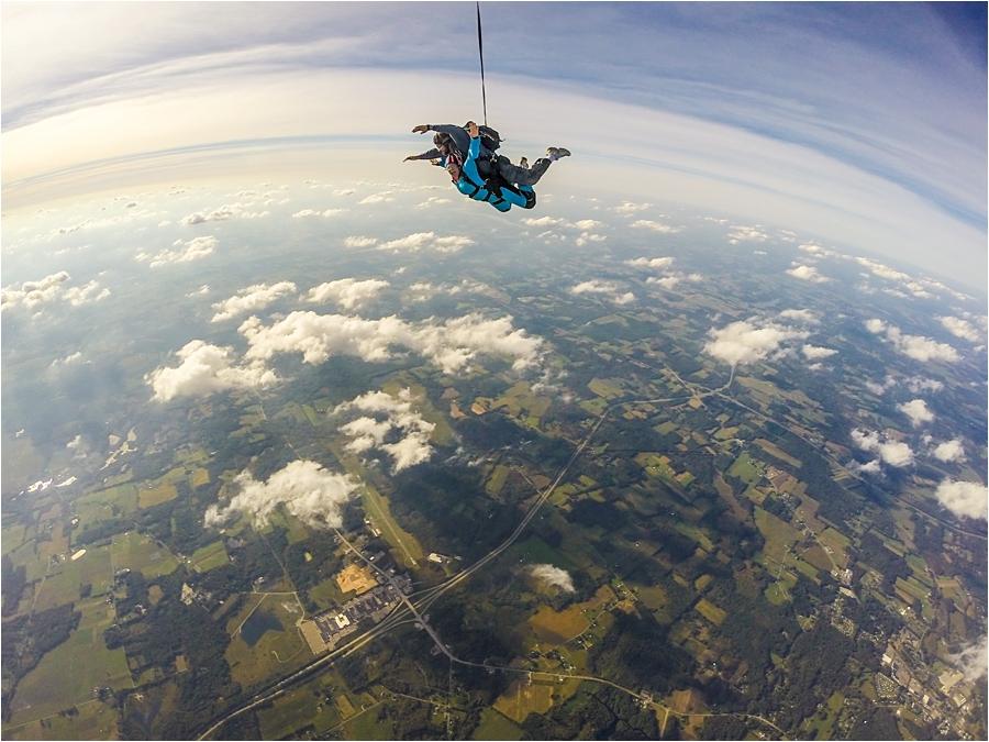skydiving 2014 Adventure-0048562