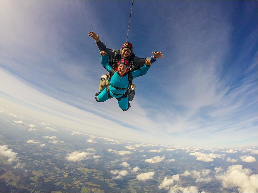 skydiving 2014 Adventure-0048567