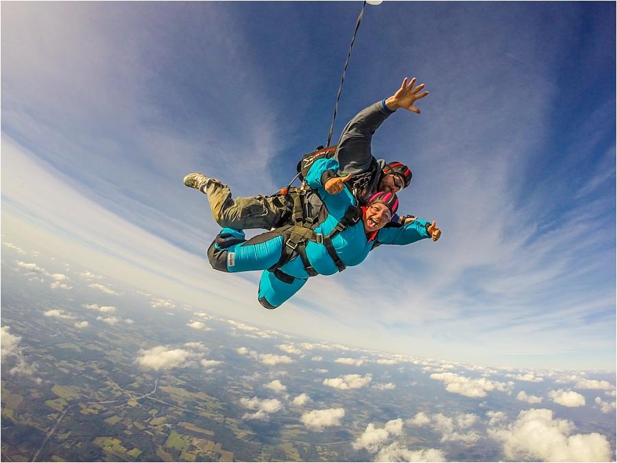 skydiving 2014 Adventure-0048568