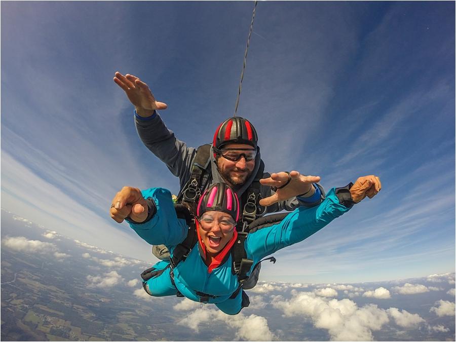 skydiving 2014 Adventure-0048579