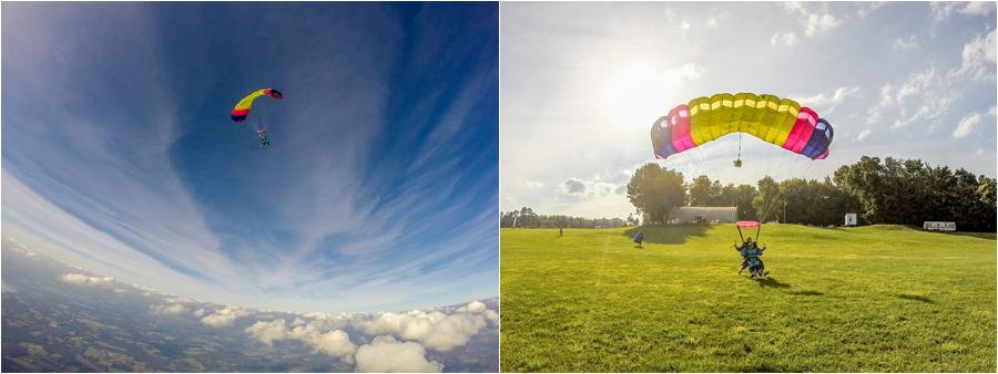 skydiving 2014 Adventure-0048585