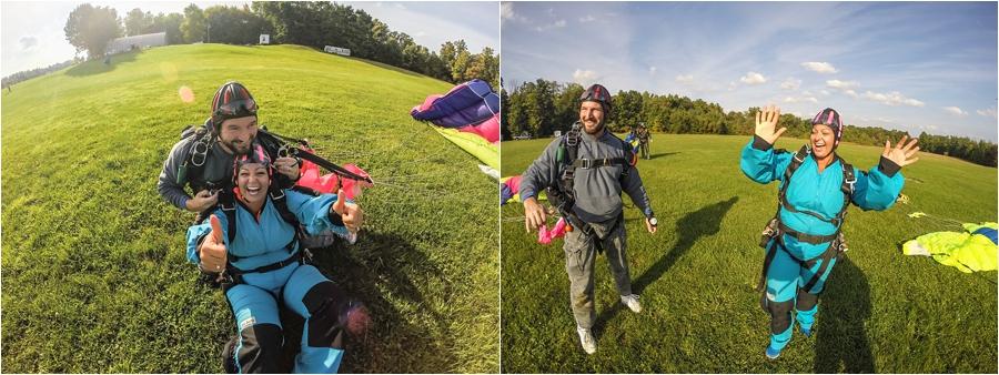 skydiving 2014 Adventure-0058617