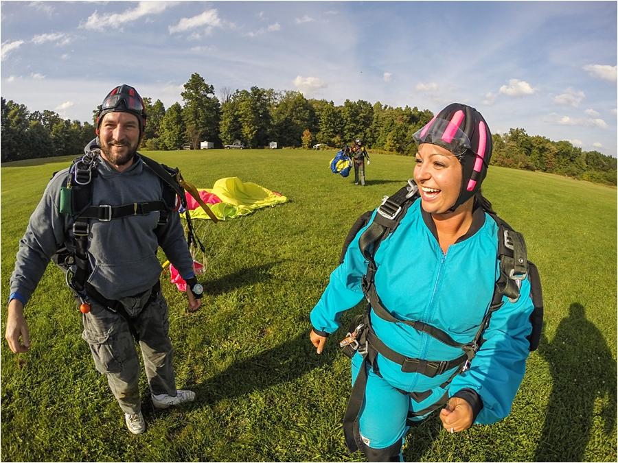 skydiving 2014 Adventure-0058624