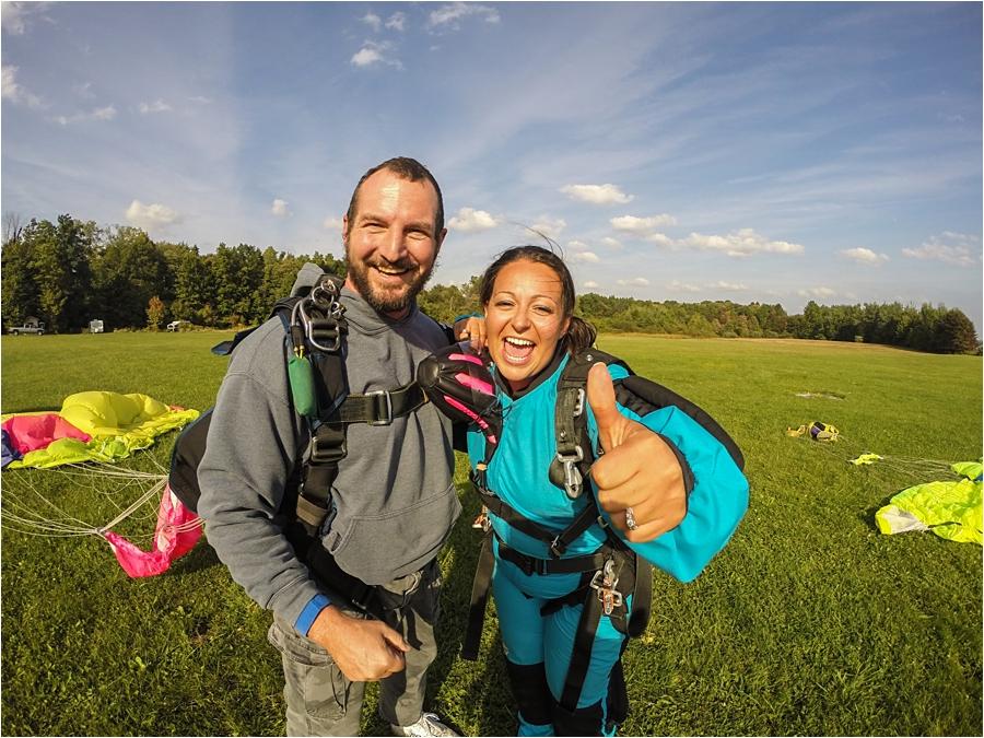 skydiving 2014 Adventure-0058634