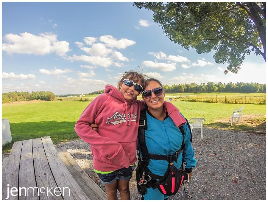 skydiving 2014 Adventure-1288