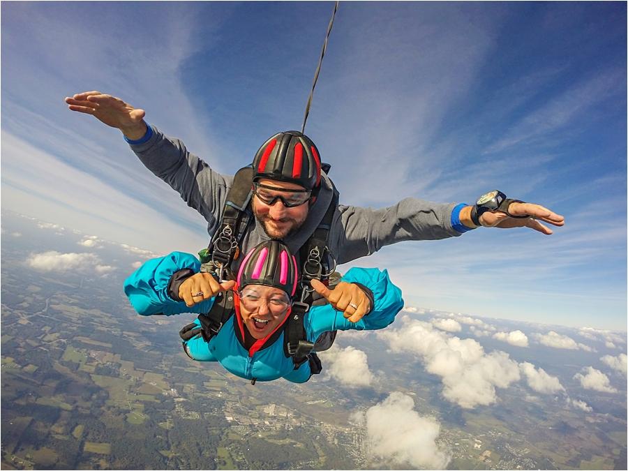 skydiving 2014 Adventure--2