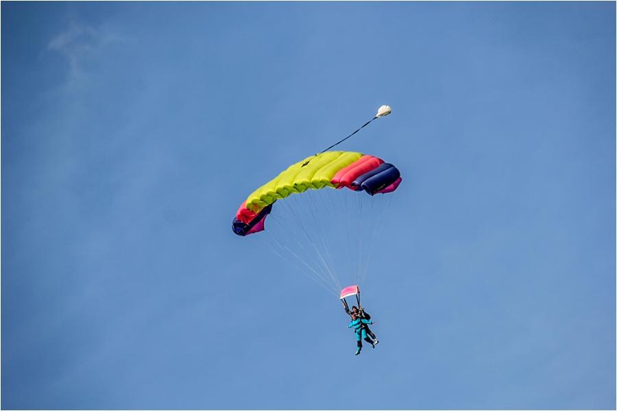 skydiving 2014 Adventure-3173