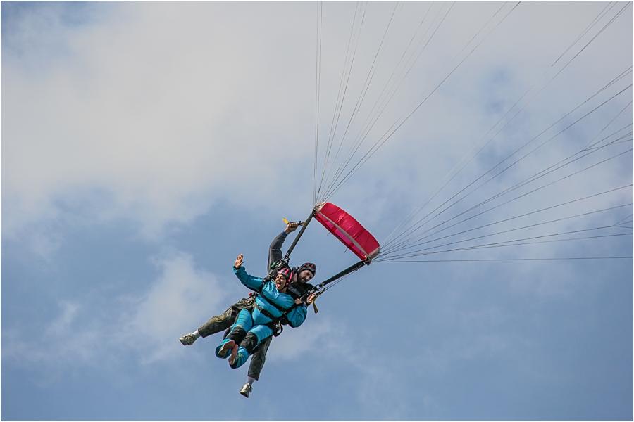 skydiving 2014 Adventure-3175