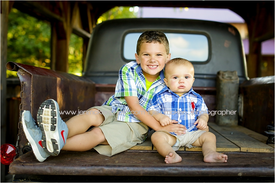 lifestyle children photography in indiana pa